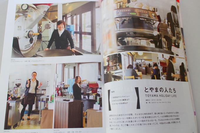 201504_02book.jpg