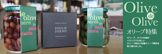 f_olive2015_banner.jpg